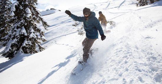 Explorer snowboard winter 19 danielzangerl (164 von 164)