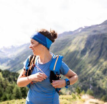 Hast Du die richtige Ausrüstück fürs Trailrunning?