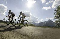 Mit dem Rennrad durch die Region Pyhrn-Priel