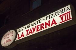 La Taverna Gaschurn