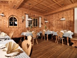 Restaurant Achwirt