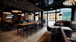 Flax Restaurant-01