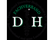 Logo-bundland