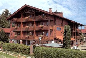 Ferienwohnung Gästehaus zur Färbe / Kategorie 33 (2508938), Oberstdorf, Allgäu (Bayern), Bayern, Deutschland, Bild 1