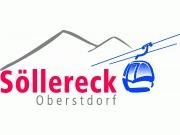 Söllereck Logo