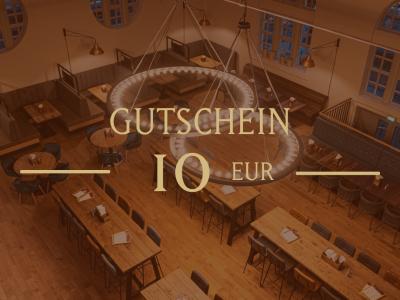 FH - Onlineshop-Gutschein 10