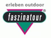 Faszi-logo2