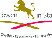 Loewen-Logo 11-2014 V2 Pfade