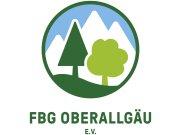 FBG-Oberallgaeu Logo RGB