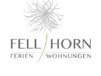 Fellhorn Fewo