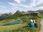 Riezler-Alpsee
