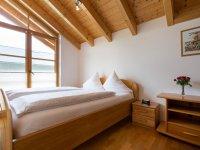 Schlafzimmer 2 / 1. Stock