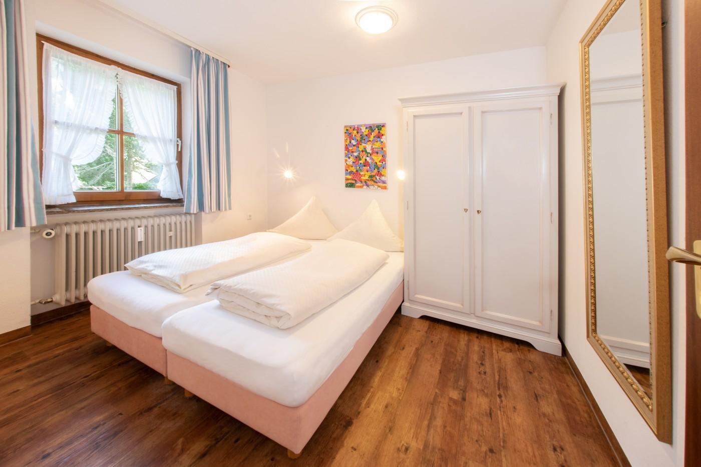 Ferienwohnung Arkadia / Wohnung 4 (2427372), Oberstdorf, Allgäu (Bayern), Bayern, Deutschland, Bild 6