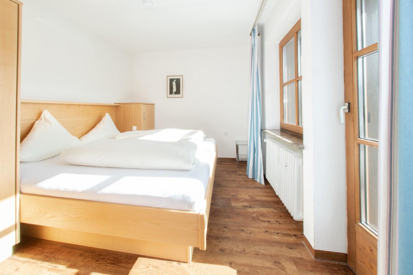 Ferienwohnung Arkadia / Wohnung 4 (2427372), Oberstdorf, Allgäu (Bayern), Bayern, Deutschland, Bild 4