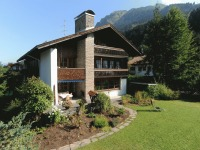 Ferienhaus Arkadia - Sommer