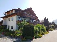 Haus Haaggasse 5