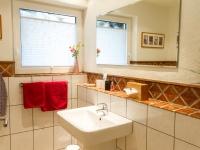 Ferienhaus Zens - Badezimmer 3