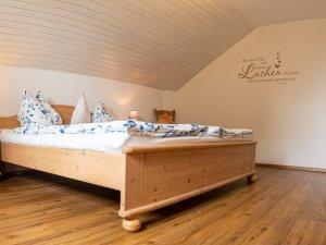 Schlafzimmer ferienwohnung-boladera (2)