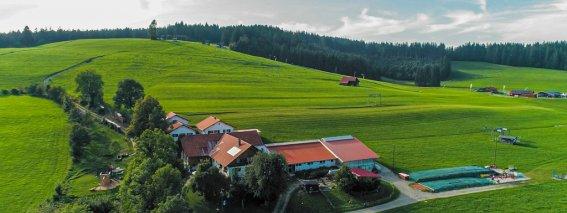 Luftbild-ferienhof-maidel