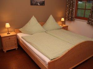 Doppelzimmer-hennastall