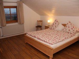 Schlafzimmer-boladera