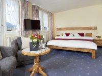 Hotel Luitpold 099 (Kopie)