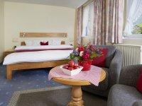 Hotel Luitpold 169 (Kopie)