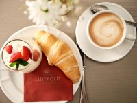 Luitpold Frühstück