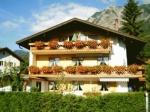 Ferienhotel Sonnenheim Sommer
