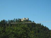Burg-ehrenberg-2799694 1920
