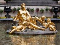 Sculpture-1502681 1920
