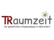 Traumzeit-logo 200x73