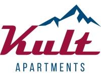 Kult Apartment - Gipfelkult