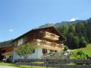 Landhaus Boxler