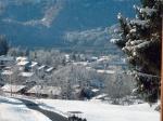 Winterbilder 017