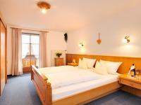 Whg 2 Schlafzimmer