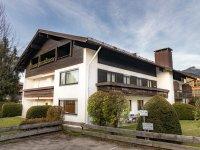 Wohnung Untererwinkelweg-1-017