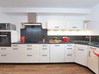 Ifen Küche
