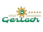 Logo Ferienwohnungen