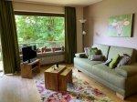 Wohnzimmer (3) kleiner