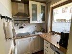 Küche. neu jpg