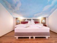 Wohlfühl Schlafzimmer 1