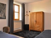 Schlafzimmer 2- Bild 2