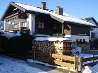 Ferienwohnung Knoll Oberstdorf