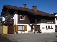 Ferienwohnungen Knoll direkt an den Wiesen von Oberstdorf