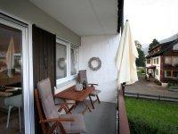 1o-106-alpenflair-balkon
