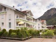 Haus-Trettachstrasse22