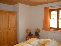 Schlafzimmer Wohnung 2 (34)