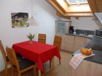 Küche Wohnung 1 (102)