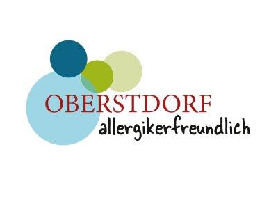 Logo Oberstdorf-allergikerfreundlich-1
